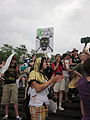 BP Oil Flood Protest NOLA British Polluters.JPG