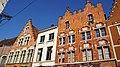BRÜGGE, Belgien DSC03302 (25674654955).jpg
