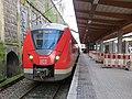 BR 1440 Wuppertal.jpg