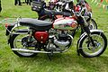 BSA A10 Road Rocket (1954) - 15344710370.jpg