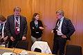 BSPC 2017 Standing Committee by Olaf Kosinsky-5.jpg