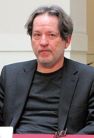 László Baán -  László Baán
