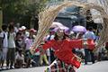 Babaylan Festival in Bago City.jpg