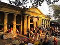 Babu Ghat - Kolkata 2012-01-14 0544.JPG
