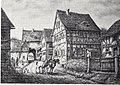 Backhaustor mit Heerstraße 4.jpg