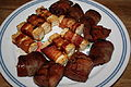 Bacon-themed dinner.jpg