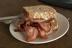 Baconbutty.jpg