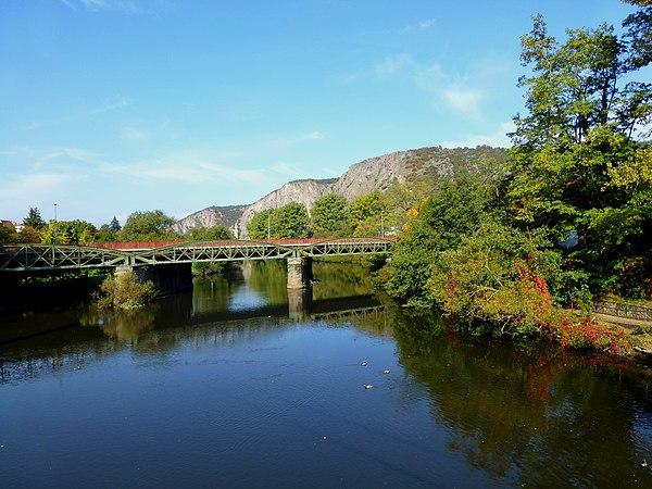 Brückes 55a bad kreuznach