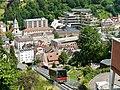 Bad Wildbad mit Sommerbergbahn - panoramio.jpg