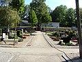 Bad Wurzach - panoramio (2).jpg