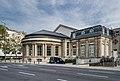 Badanstalt in Luxembourg City 02.jpg
