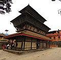 Bagh Bhairab Kritipur IMG 8037 06.jpg