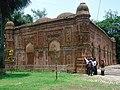 Bagha Mosque, Dsc00088-1.jpg