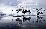 Bahía Paraíso 2.jpg