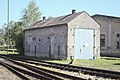 Bahnbetriebswerk lokwelt freilassing 5.jpg
