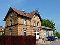 BahnhofBechtolsheim2011.jpg