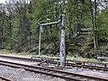 Bahnhof Bad Brambach 09.jpg