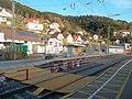Bahnhof Hornberg (1).jpg