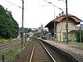 Bahnstation Hombourg-Haut, Lothringen, Frankreich.jpg