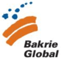 Bakrie Global Logo.png