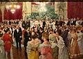 Bal hotel de ville Vienne Wilhelm Gause.jpg