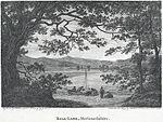 Bala Lake, Merionethshire.jpeg