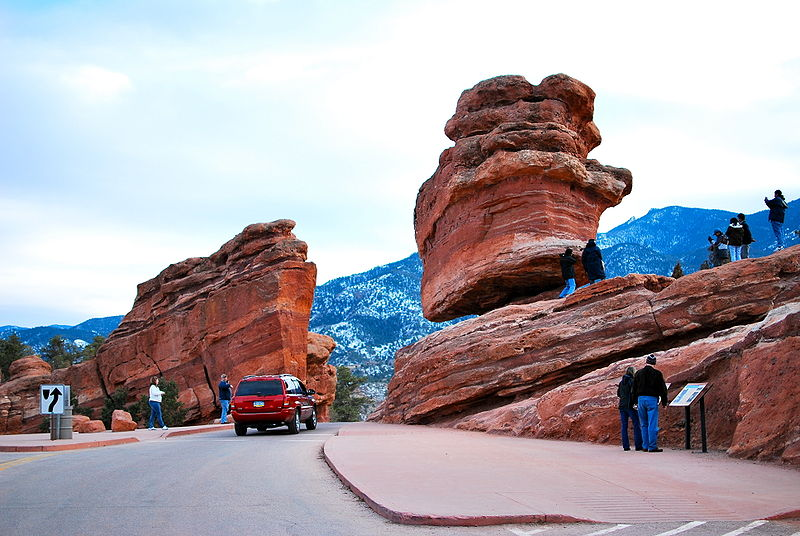File:Balanced Rock and Steamboat Rock March 2010.JPG