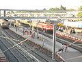 Balasore Railway Station.JPG