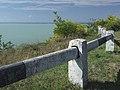 Balatonvilágos - panoramio - Ádám Fejes.jpg