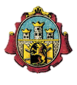 Baliński, Coat of arms of Lviv.png