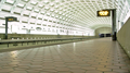 Ballston station late at night -01- (50056815822).png