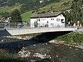 Balma Brücke über den Valser Rhein, Vals GR 20190809-jag9889.jpg