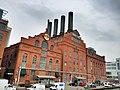 Baltimore, MD, USA - panoramio (33).jpg