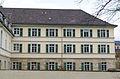 Bamberg, Jakobsplatz 8 und 9-003.jpg
