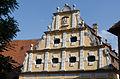 Bamberg, Vorderer Bach 5, 20150911-001.jpg