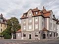 Bamberg Haus Brennerstr Lohengrin 3067.jpg
