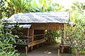Bambouseraie de Prafrance 20150720 12.jpg