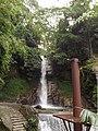 Ban Jhakri Falls - Sikkim - Wikipedia (15).jpg