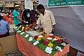 Banarasi Ice Pan Stall - 40th International Kolkata Book Fair - Milan Mela Complex - Kolkata 2016-02-02 0433.JPG