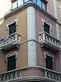 Banc Mercantil de Tarragona P1410635.jpg