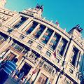 Banco Bilbao.jpg