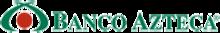 Bancoazteca logo.png