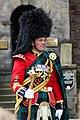BandSergeantMajor RoyalRegimentofScotland.jpg