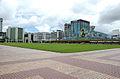 Bandar Seri Begawan Padang 0005.jpg