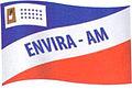 Bandeira Envira.jpg