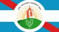 Bandera de San Justo.png