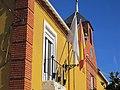 Banderas Bercianos.jpg