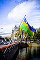 Banderas en la Haya.JPG