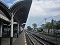 Bang Sue Railway Station 202104-4.jpg