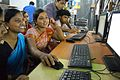Bangla Wikipedia National Seminar and Workshop - Hijli College - West Midnapore 2015-09-28 4421.JPG